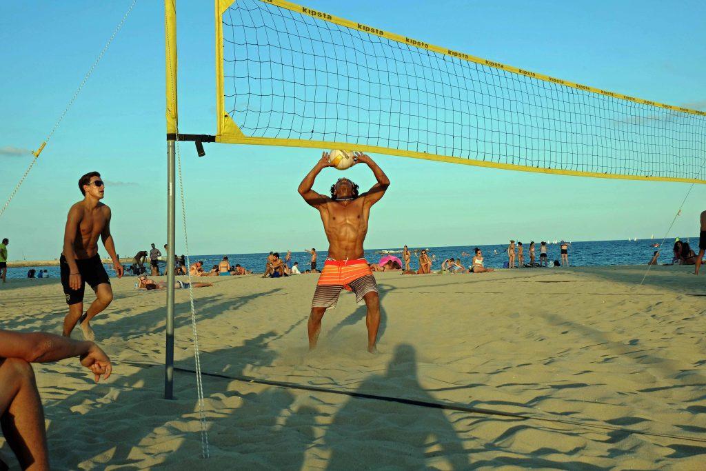 VeganFood-FitnessCoach Karlo Grados Germany Vegan abnehmen-Muskeln aufbauen Photography Roman Novitzky Stuttgart Ballett beachvolleyball Barcelona Stilberatung
