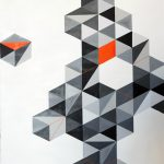 Meine Ölmalerei Karlo Grados oil painting gallery