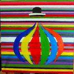 Ölmalerei Oil painting pintura al óleo
